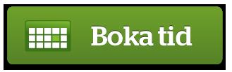 BokatidknappXL