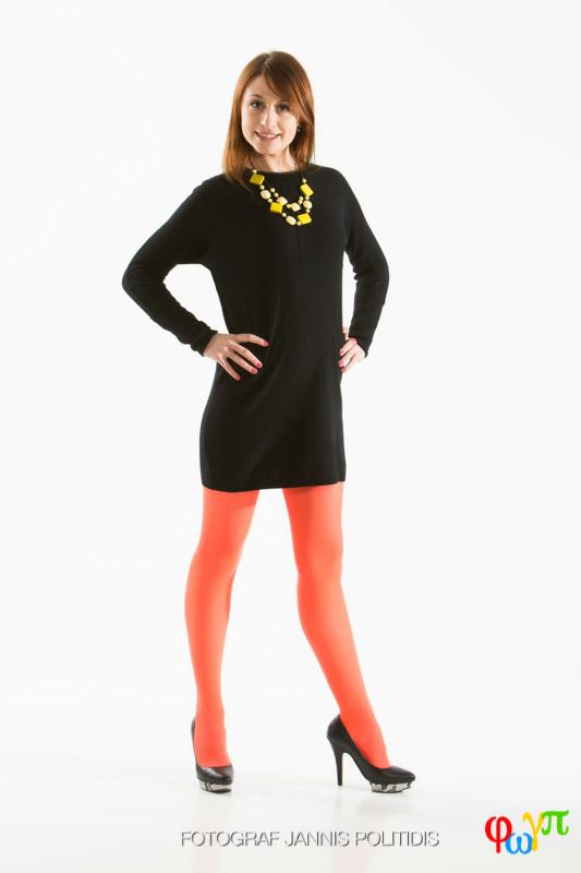 Olga-Modebilder-profilfoto