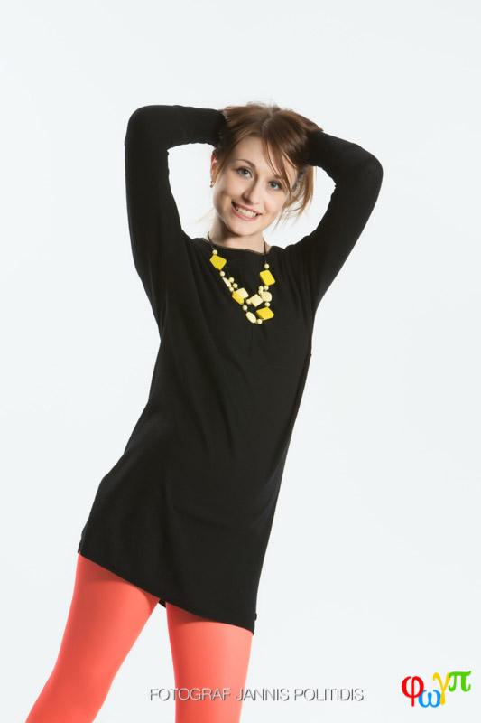 Olga-Modebilder-porträtt