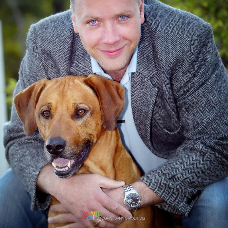 mikael-persbrandt-hunden-wasco-bild-fotografjannis