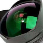 Virtuell tur 360 grader av Odenplan