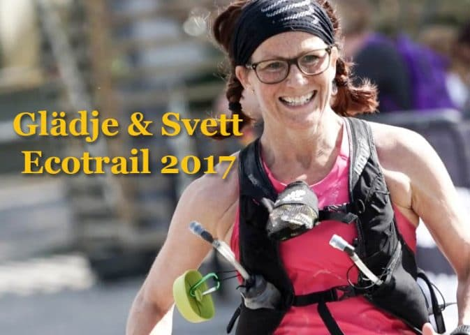Ecotrail 2017