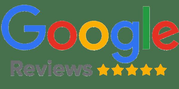 Jannis Omdöme på Google