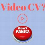 en guide till en perfekt video cv