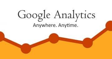 Google sök och Google Maps gör susen!