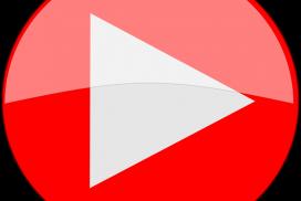 Tips för videomarknadsföring för ditt företag