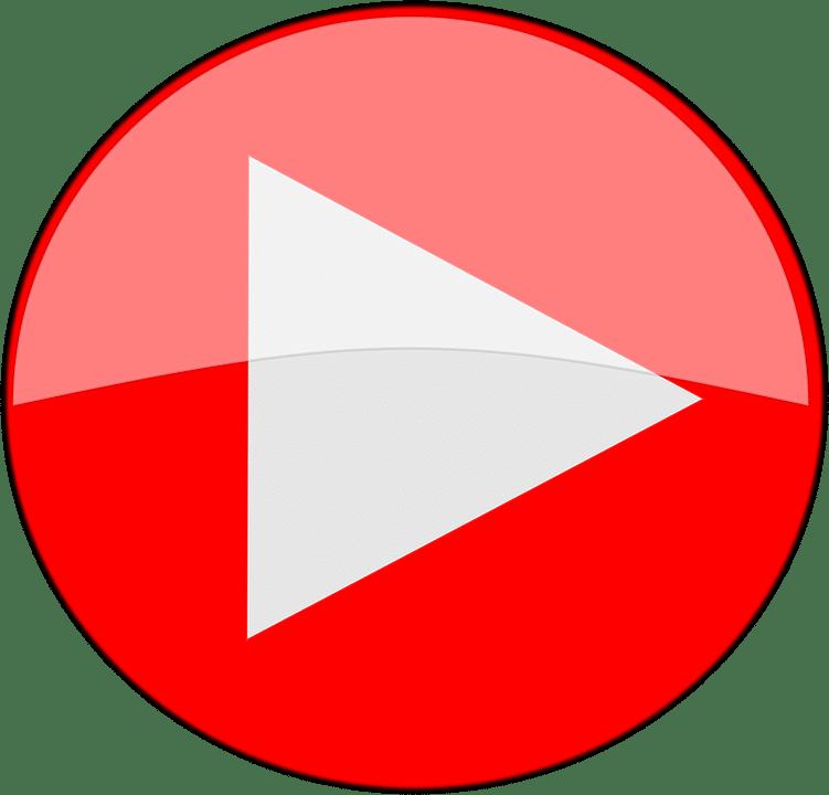 videomarknadsforing-for-ditt-foretag