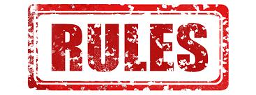 Linkedin profilbild Regler