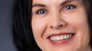 porträttfotograferingtill CV, Linkedin och hemsidan