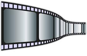 fotografjannis-video