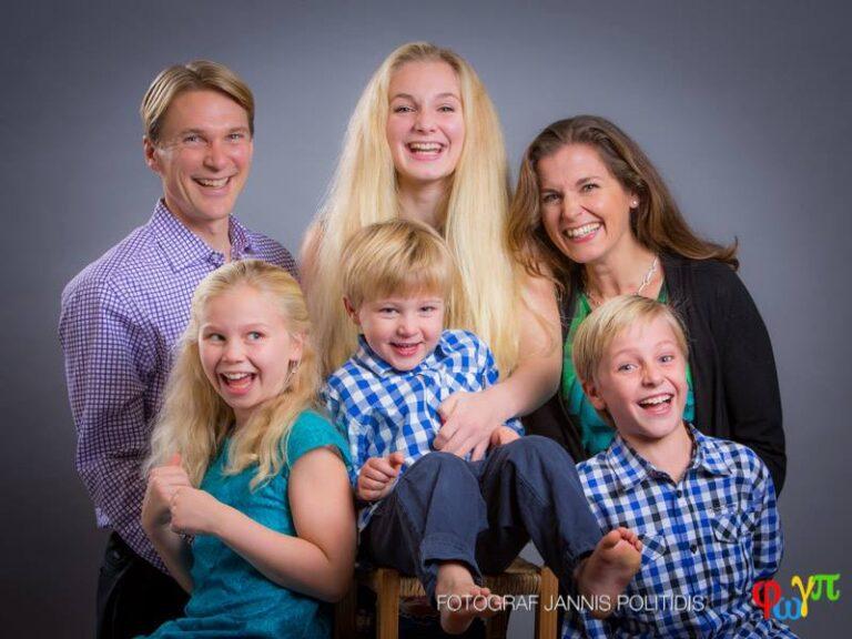 fotografjannis hysterisk kul familjefotografering