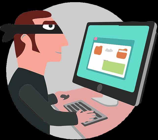 Lösenord tips för egna företagare