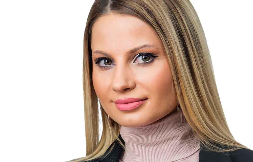 Headshot-profilbild-CV-bild-portratt-5
